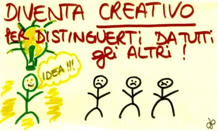 disegno giulia buia creatività